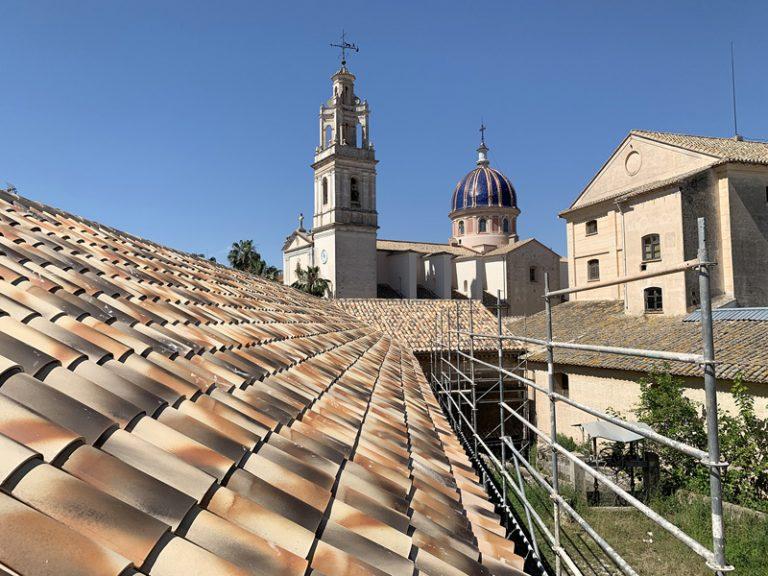 Molí del Passiego de Sueca_Hidalgo Mora Arquitectura-04