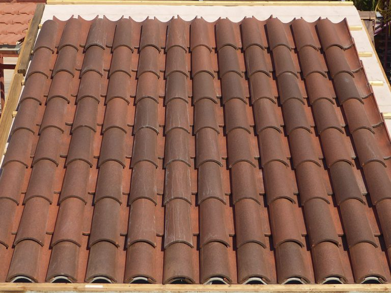 C-40.15 FOSCA CURVED ROOF TILE_ref.300000048 – BATCH 0019