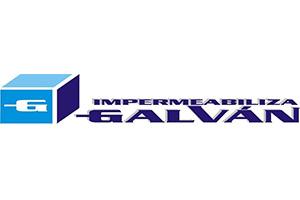 Impermeabiliza Galván
