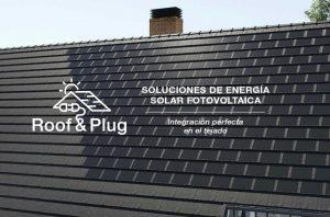 https://tejasborja.com/wp-content/uploads/2020/12/teja_solar_tejas-borja-300x198.jpg