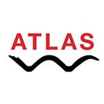 Teja de hormigón ATLAS