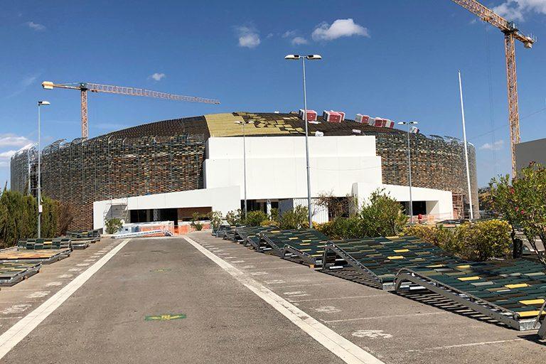 Olivo_Arena-Tejas_Borja (5)