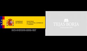 https://tejasborja.com/wp-content/uploads/2021/08/Tejas_Borja-RCI-040000-2016-127-1-300x175.png