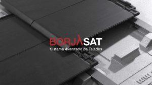 https://tejasborja.com/wp-content/uploads/2021/10/Blog-BorjaSAT-300x169.jpg
