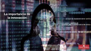 https://tejasborja.com/wp-content/uploads/2021/10/Tejas-Borja_SOLAR_Hisplayt-300x169.jpg