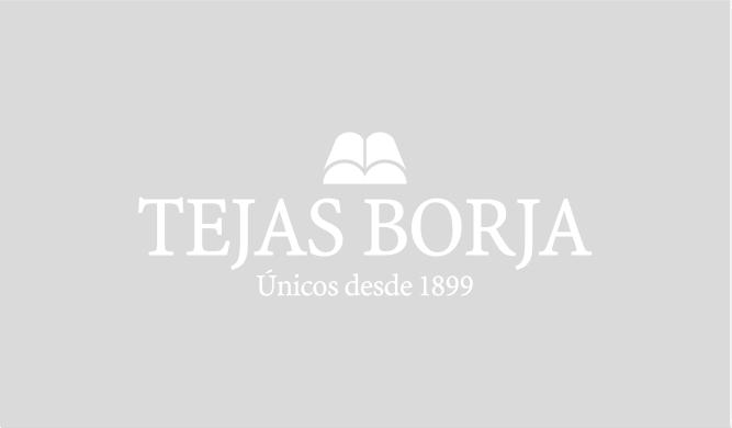 Tejas Borja on Project Lebanon 2012